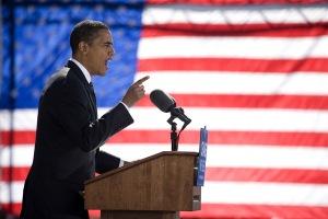obamaflag2