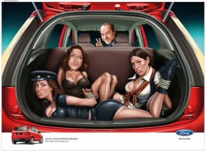 ford-figo-sexist-print-ad-starring-silvio-berlusconi-499x368