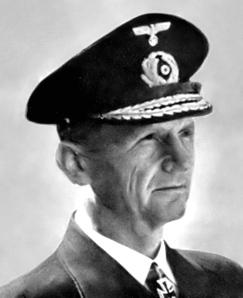 Karl_Dönitz