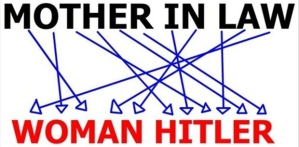 mother-inlaw-woman-hitler-funny-anagrams
