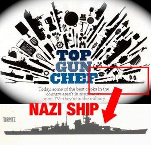 parade-nazi-ship