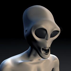 alien-6.jpgcc09ee14-de93-4d74-8b77-a453364cc97bLarger