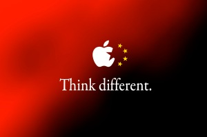 apple-china_think-different