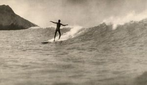 hawaii-surf-history_70065_600x450