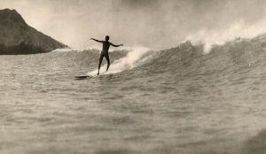 hawaii-surf-history_70065_600x450