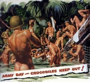 armydaycrocs-450x413