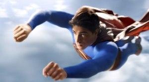 supermanwide