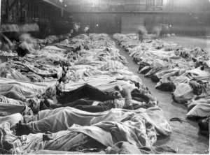 Oběti Eastlandu
