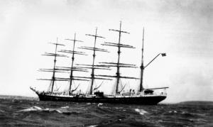 StateLibQld_1_143507_Kobenhavn_(ship)
